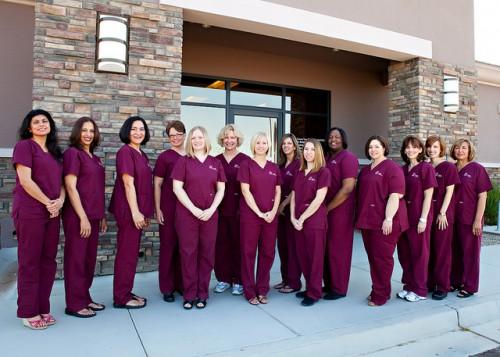 remedial massage therapist employment