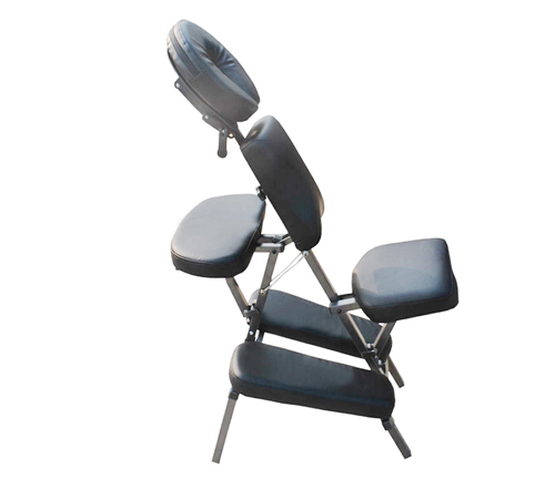 Quaker x tattoos - Portable reflexology chair ...