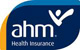 AHM Health Insurance and NIB